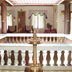 kerala ayurveda treatments gallery picture