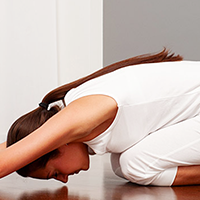 kerala ayurveda treatments yoga pose