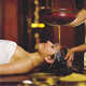 ayurvedic treatment procedures