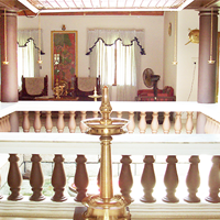 ayurvedic treatment centres in kerala