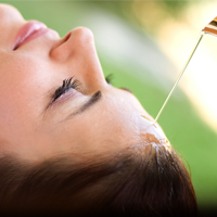 traditional ayurvedic treatment in kerala