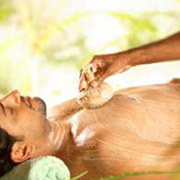 Ksheera ayurvedic treatment & therapies in kerala