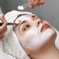 herbal_facial therapies in kerala