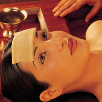 pichu ayurvedic treatment in kerala