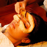 tharpanam ayurvedic treatment in kerala